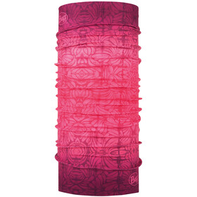 Buff Original Neck Tube boronia pink